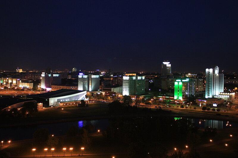 http://img-fotki.yandex.ru/get/3909/layturski42.8/0_3ae2f_cdd7e017_XL.jpg