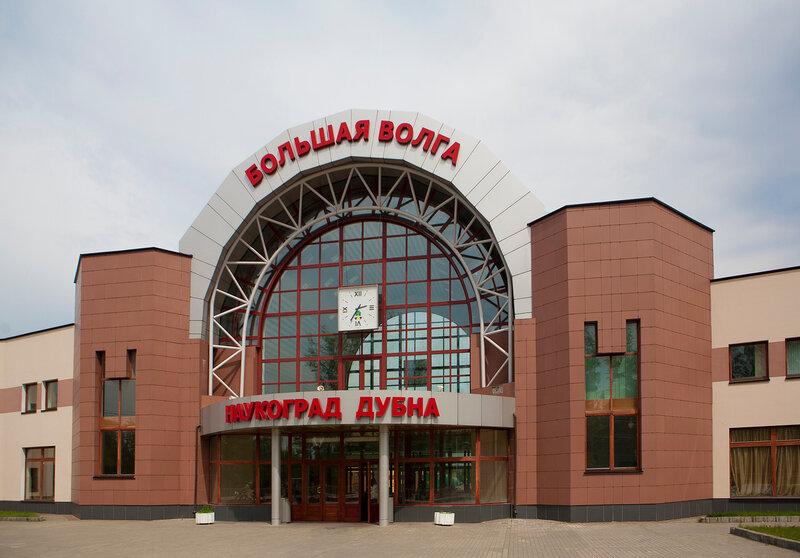 http://img-fotki.yandex.ru/get/3909/mrdtv2010.3/0_39aa1_5c74fa17_XL.jpg