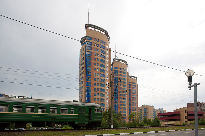 http://img-fotki.yandex.ru/get/3909/mrdtv2010.4/0_39aa5_ec86a185_XL.jpg