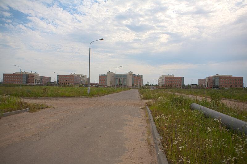 http://img-fotki.yandex.ru/get/3909/mrdtv2010.4/0_39ab2_79a30cd0_XL.jpg