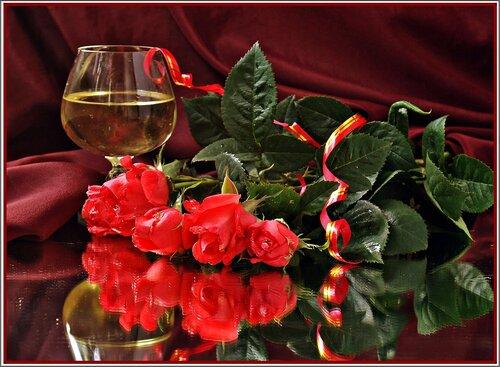 Cveće i romatika - Page 3 0_2a326_24697035_L