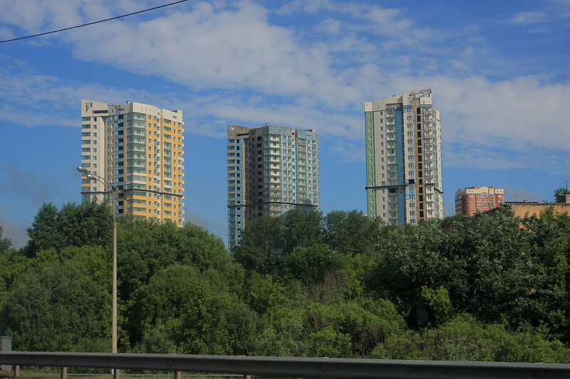 http://img-fotki.yandex.ru/get/3909/night-city-dream.23/0_29431_45bbadb0_XL.jpg