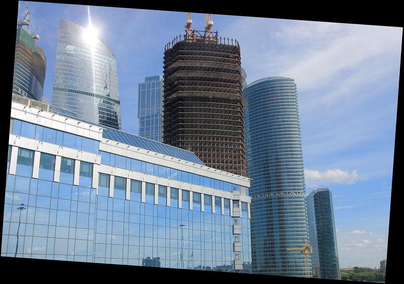 http://img-fotki.yandex.ru/get/3909/night-city-dream.24/0_2946d_a25de7bc_XL.jpg