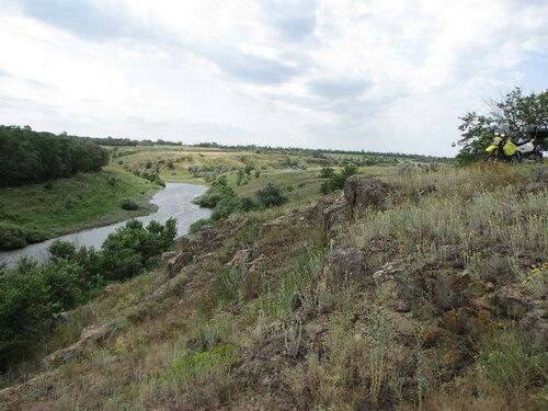 Берега реки Волчья 0_5b3b0_9e8f6ac0_L