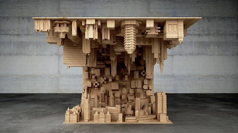The Inception of Coffee Tables80.jpg
