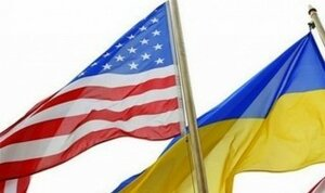 Сенат США одобрил $300 млн на военную помощь Украине