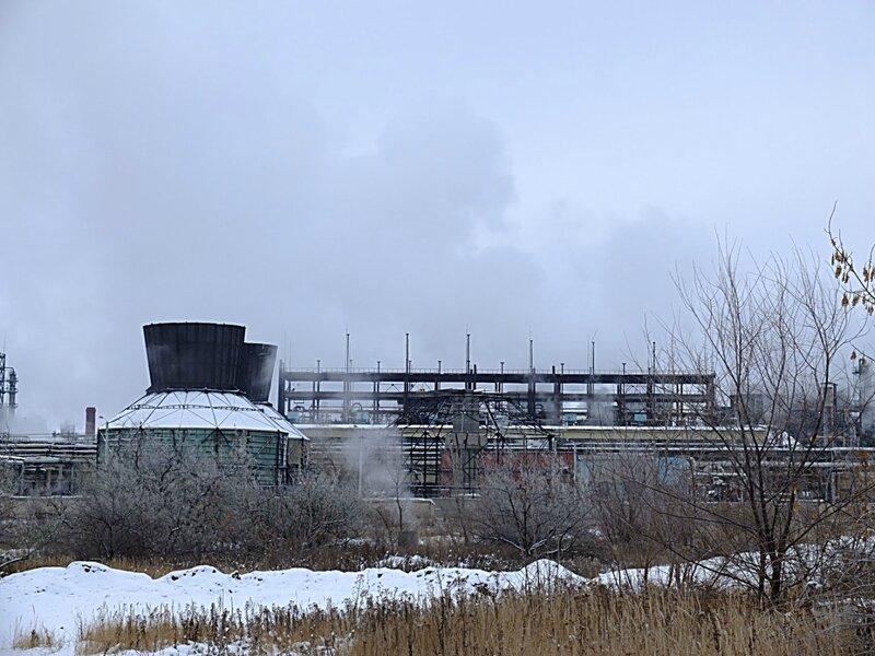 Новокуйбышевск 093.JPG
