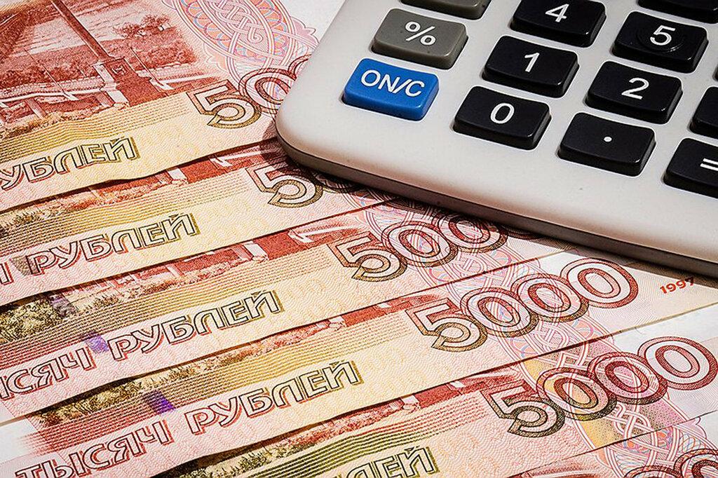Сколько денег уходит на авто в месяц автосалон ленд ровер ягуар в москве