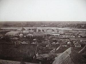 Станция Ростов-на-Дону