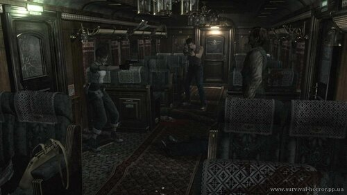 Дебютный трейлер и новые скриншоты Resident Evil Zero HD Remaster 0_130661_b03ae848_L