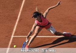http://img-fotki.yandex.ru/get/3910/318024770.4/0_1318ee_d6df9108_orig.jpg