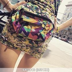 http://img-fotki.yandex.ru/get/3910/322339764.65/0_15387b_65fc7d11_orig.jpg