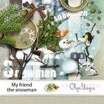 ou_my friend the snowman.jpg