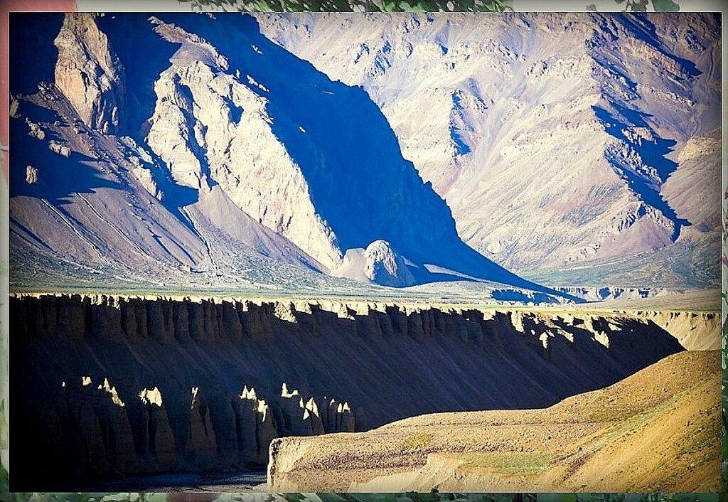 Дорога в Гималаях (42).JPG