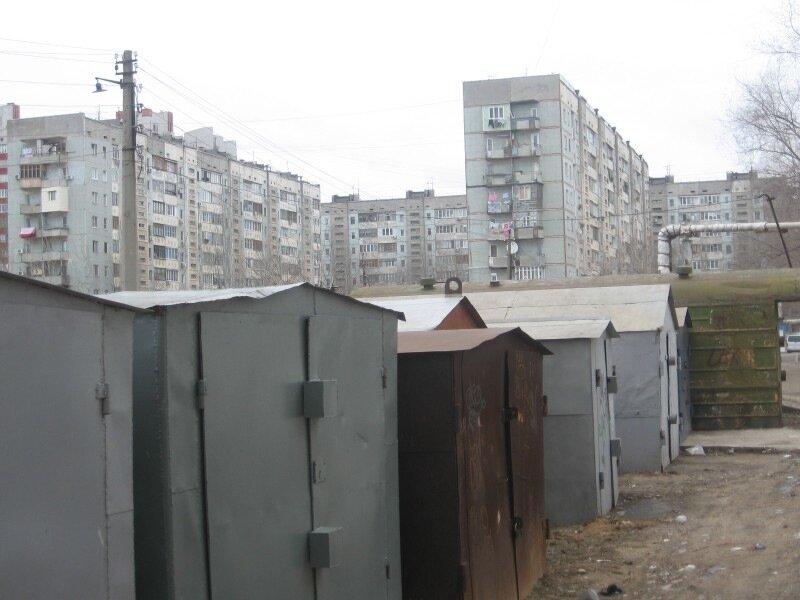 http://img-fotki.yandex.ru/get/3910/a-tolstak.0/0_2009c_fd7ef93a_XL.jpg