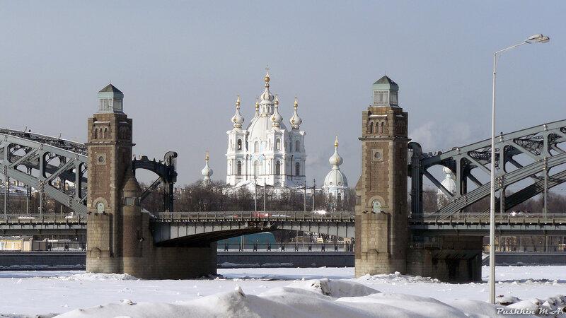 http://img-fotki.yandex.ru/get/3910/art-pushka.27/0_1fa31_4a0c1c37_XL.jpg