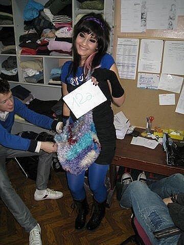 проститутки узбечки шымкента