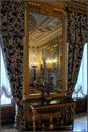 Зеркала Екатерининского дворца