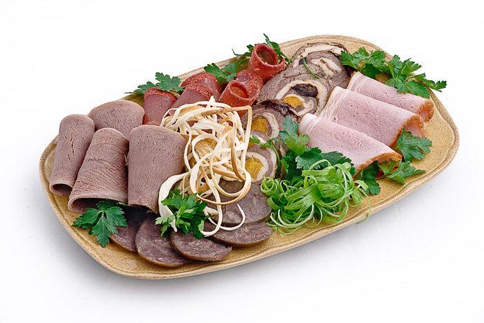 блюда меню. Рекламная фотосъемка пищевых продуктов