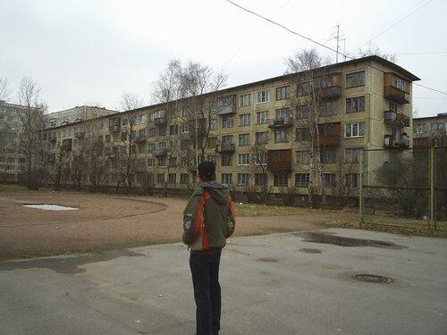 пр. Славы 39