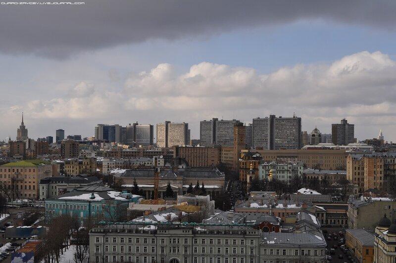 http://img-fotki.yandex.ru/get/3910/guard234.14/0_34716_cad6d6dc_XL.jpg