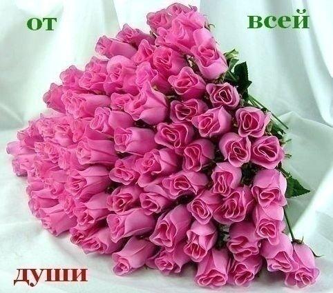 http://img-fotki.yandex.ru/get/3910/lyram.3d/0_226ca_15f6bc36_L.jpg