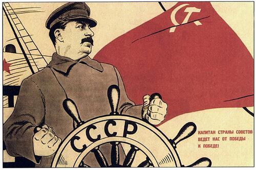 http://img-fotki.yandex.ru/get/3910/na-blyudatel.11/0_25121_b70be600_L height=333