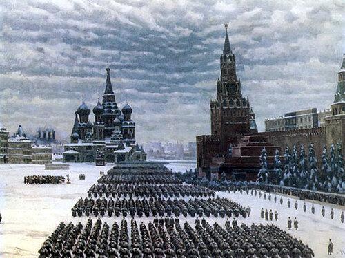 http://img-fotki.yandex.ru/get/3910/na-blyudatel.11/0_25133_c5230e5d_L