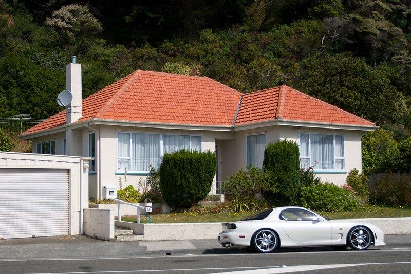 Отзыв новая зеландия переезд