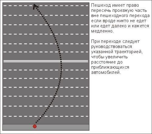 http://img-fotki.yandex.ru/get/3910/rus941.69/0_2cbf2_bb6bf019_XL.jpg