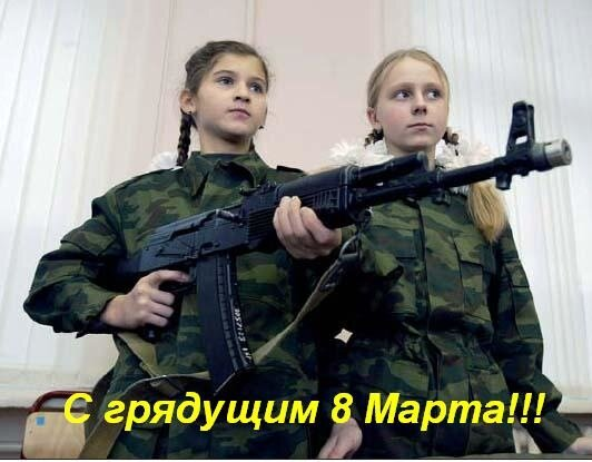 http://img-fotki.yandex.ru/get/3910/soustov.79/0_3c6f9_b484aa31_XL.jpg