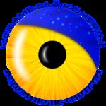 Сообщество земных Na'vi