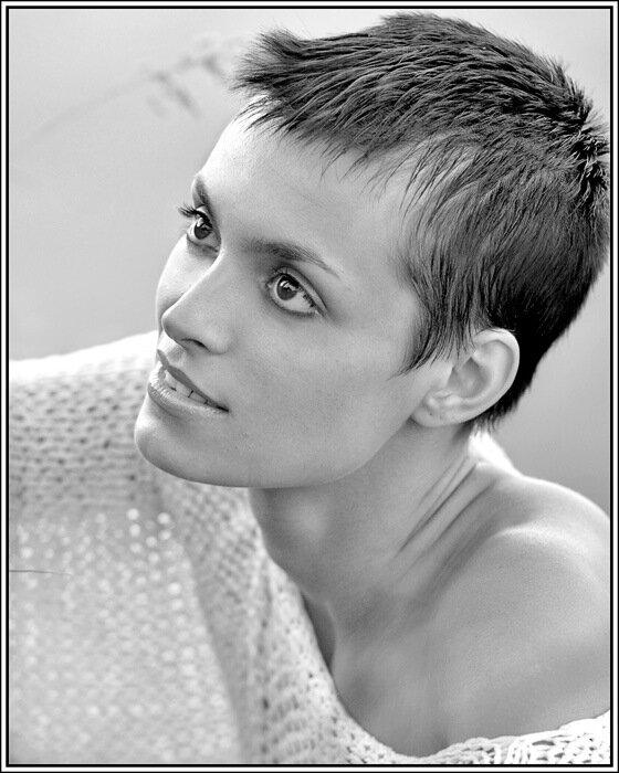 фотограф Pavel Krukov