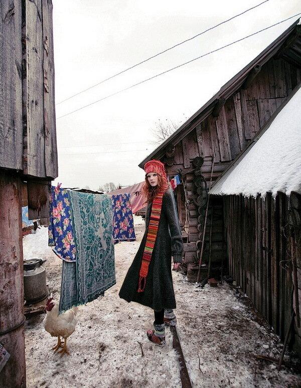 украинские знакомства с иностранцами