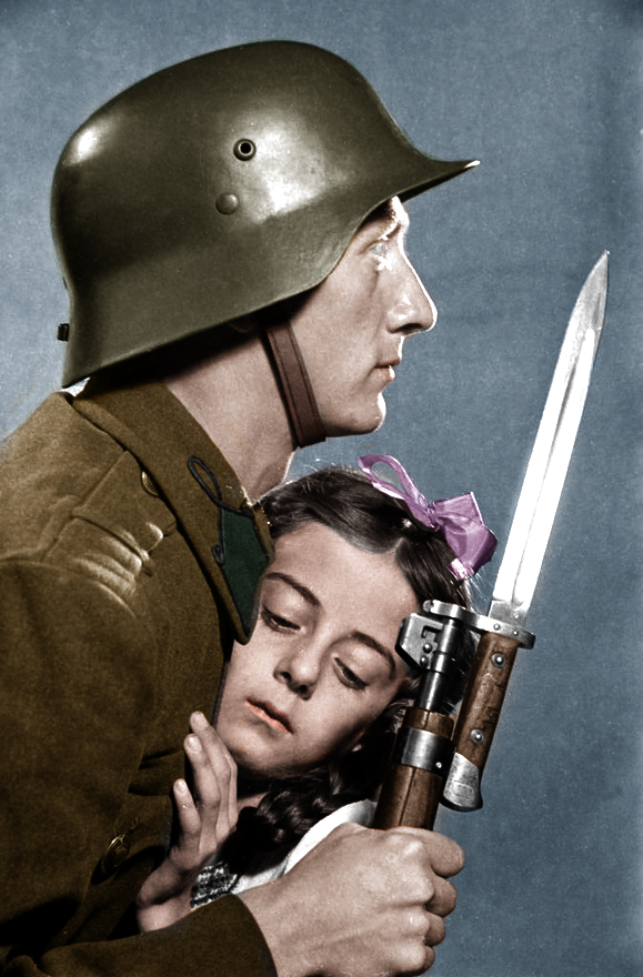 soldier_with_girl_by_greenh0rn-d6cihep.jpg
