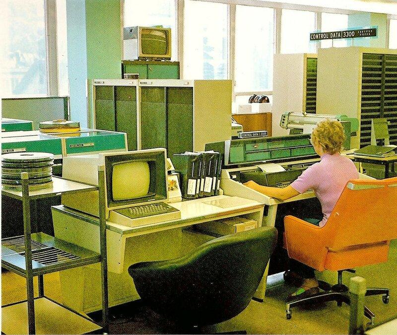 1975 BRATISLAVA UNITED NATIONS COMPUTER CENTRE RESEARCH INSTITUTE OF WELDING.jpg