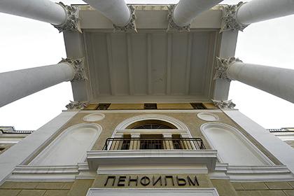 Киностудия города на Неве собирается построить свой Голливуд