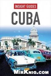 Книга Insight Guides: Cuba