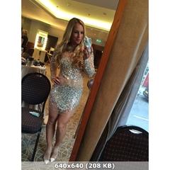 http://img-fotki.yandex.ru/get/3911/348887906.28/0_141e77_90905a55_orig.jpg