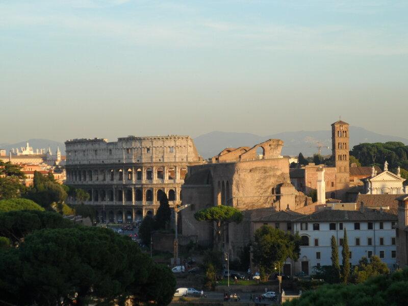 121019_Roma2.jpg