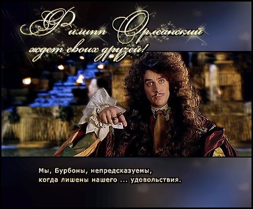 http://img-fotki.yandex.ru/get/3911/56879152.43a/0_118b50_2316784f_orig