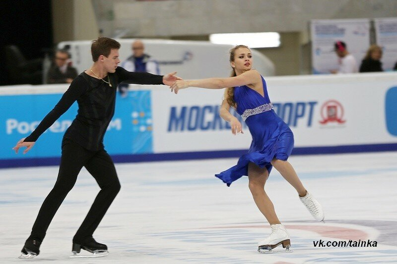 Виктория Синицина - Никита Кацалапов - 2 - Страница 47 0_9ea7c_602c2bbd_XL