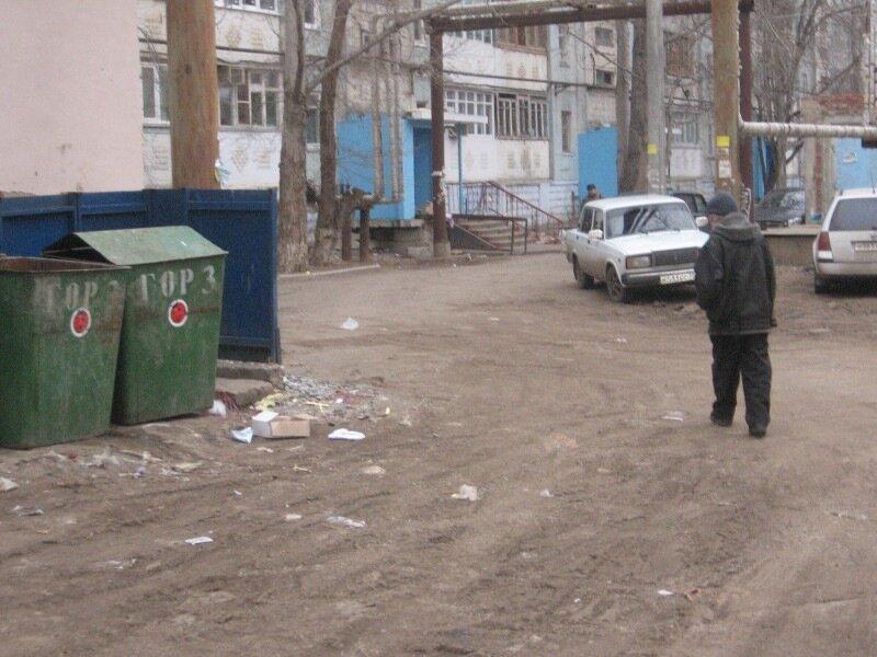http://img-fotki.yandex.ru/get/3911/a-tolstak.0/0_200b7_8865320d_XL.jpg