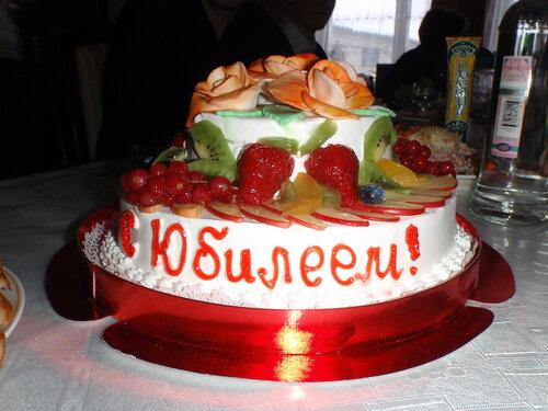 Торт в виде танка заказать фото 8