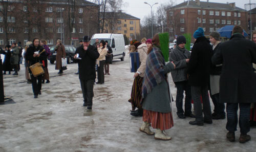 http://img-fotki.yandex.ru/get/3911/anton-liliya.1/0_3ea97_b638b980_L.jpg