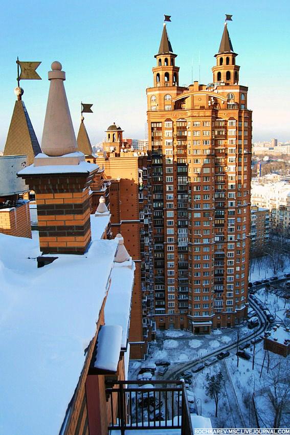 http://img-fotki.yandex.ru/get/3911/bochkarev009.4f/0_21ac1_9c8d8260_orig