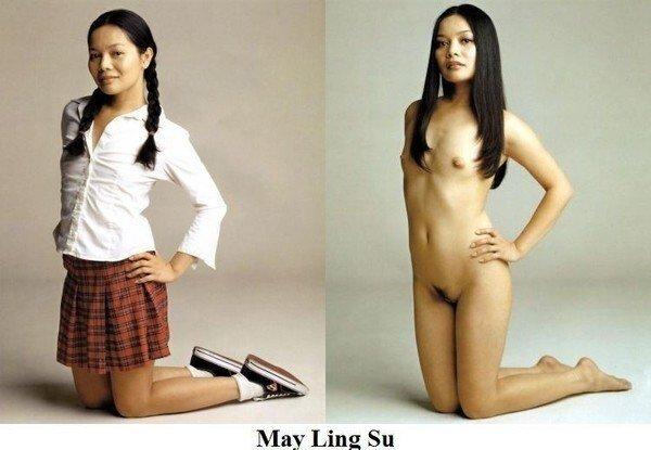 golie-aziatskie-aktrisi