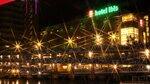 АМСТЕРДАМ. САМАЯ БОЛЬШАЯ трёхэтажная ПАРКОВКА ВЕЛОСИПЕДОВ! Фото не прошло модерацию:))