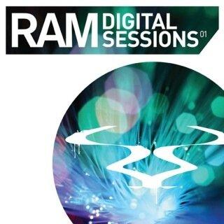 Ram Digital Sessions 01