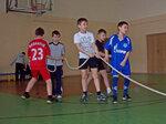 http://img-fotki.yandex.ru/get/3911/foto-re.60/0_25244_a175e76e_S.jpg